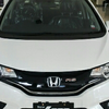 promo honda jazz rs mt/at