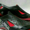 Sport Shoes Allbike