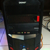 cpu sakti spek dewa fx buldozer 6300 six core geming rendering +allinnew bonus