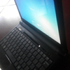 Netbook Lenovo s10-2 all normal Bandung