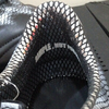 """Adidas F50 Adizero """"There Will be Haters Pack"""" Black Leather (SAMPLE)"""