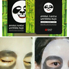 SNP Animal Masker Korea Original