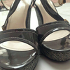 Wedges Fladeo Size 38