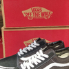 Vans Old Skool Black White -pip_sneakers-