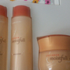 Etude House (Preloved) Moistfull Collagen Gift Box Set