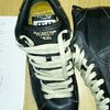macbeth london high black cement