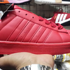 adidas superstar pharrel wiliam non sablon bener full colour broo!!