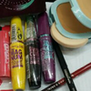 MAYBELLINE ECONOMIC PACK (ORIGINAL). PROMO!!