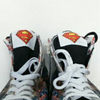 converse CT dc superman (new)