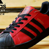 Adidas Superstar Low For Men