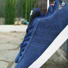 Adidas Neo Stan Smith For Men