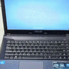 Asus X450 Intel 1000 HDD 500 gb Ajiib