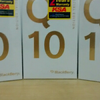 BLACKBERRY Q10 GOLD SPECIAL EDITION GARANSI 2TH