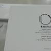apple watch stainless steel 38mm classic buckle black leather 2nd like new