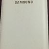 For Sale Samsung Galaxy Note 3 Neo SM- N750