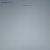 iPad air 2 gold wifi only 64GB lock icloud