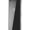 ONE PLUS / ONEPLUS X GLOBAL VERSION (VER. 1003)