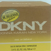 Jual Parfum DKNY Be Delicious Eau So Intense for Woman Original Second Murah
