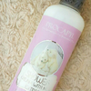 Procapyl Bear Whitening Lotion & Shower Gel