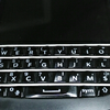 Blackberry q10 mulus murah