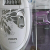Epilator Philips HP6401 Satinelle