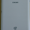 Tablet Chuwi Hi8 Dual Boot Win 10+Android 4.4