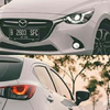 mazda2 Hb R at ready stok nik 2016