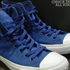 jual converse all star chuck 2 blue 43