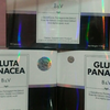 Gluta panacea original double hologram