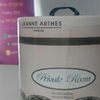 Parfum original Jeanne Arthes Private Room for Women
