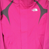 The North Face Mountain View Girl Original ( Pink )