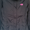 The North Face Womens Resolve Pink Ribbon