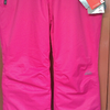 Celana Insulated Recco Waterproof Mc Kinley Original