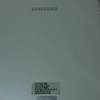 WTS Samsung Note 8