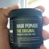 Pomade toar and roby new packaging
