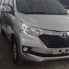 grand new avanza E m/t Dp super minim