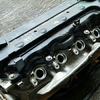 775 Cylinder Head Honda Jazz RS L15
