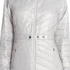 The North Face Insulated Womens Original