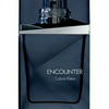 parfum calvin klein encounter edt 100% original