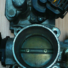 837 Throttle Body Mitsubishi Eterna