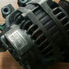 856 Honda CRV 2.0 Cc K20 Original Amper Alternator