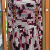 Branded Long Dress Original (Export Quality)