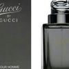 parfum original Gucci by Gucci for Men