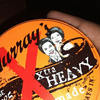 Pomade murrays, nu nile, superlight,Toar and roby, pompadog, suavecito firme hold