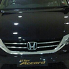 PROMO HONDA ALL TYPE