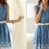 Sammy Dress 107713