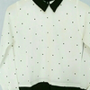 Amore blouse