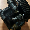 997 Pompa Power Stering Ford Escape 2.0 Cc (Swith)