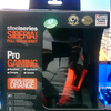 Steelseries Siberia v2 Pro gaming Se orange + sc