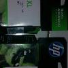 (Sisa Gudang) Tinta HP 951 xl (segel)